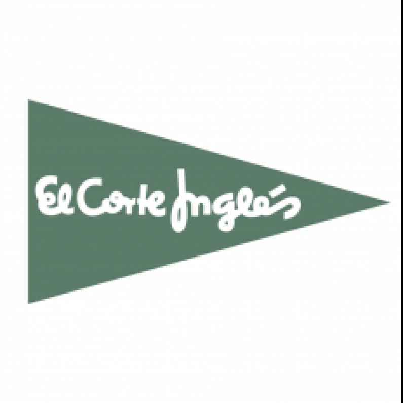 El Corte Inglês, Lisbon Mall