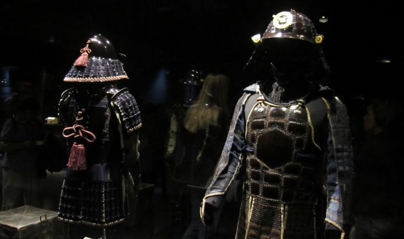 Orient Museum, Museu do Oriente, Portuguese Presence in the East