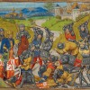 Lisbon and The Crisis of 1383-1385