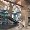 The Chiado Museum