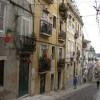 Bairro Alto District