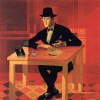 The Lisbon City Guide of 1925, by Fernando Pessoa