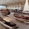 Navy Museum, Museu da Marinha