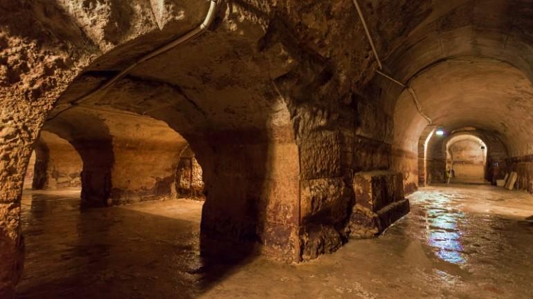 cropped-galerias-romanas-rua-prata-dr