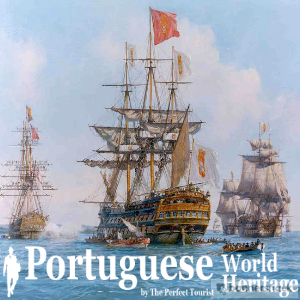 Portuguese World Heritage